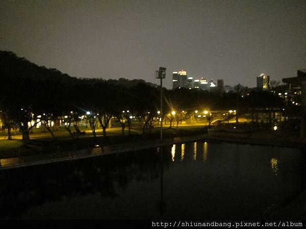 20140313大湖公園2