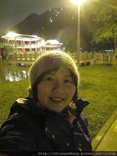 20140313大湖公園3
