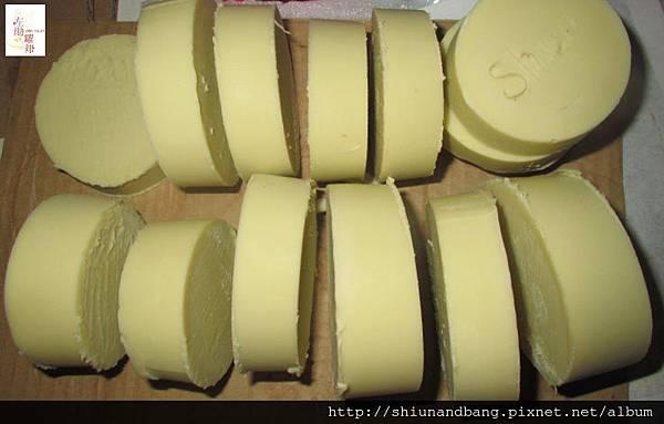 20140406100%純橄欖皂5