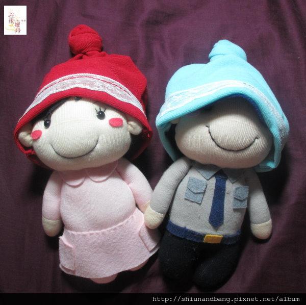 20140417嬰兒胎帽2