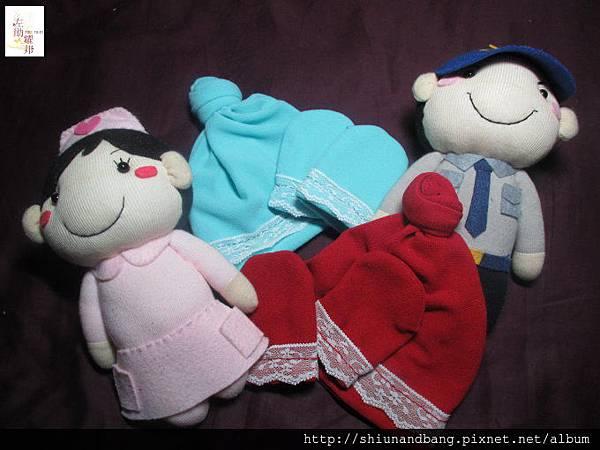 20140418嬰兒小手套NO.33+34 6