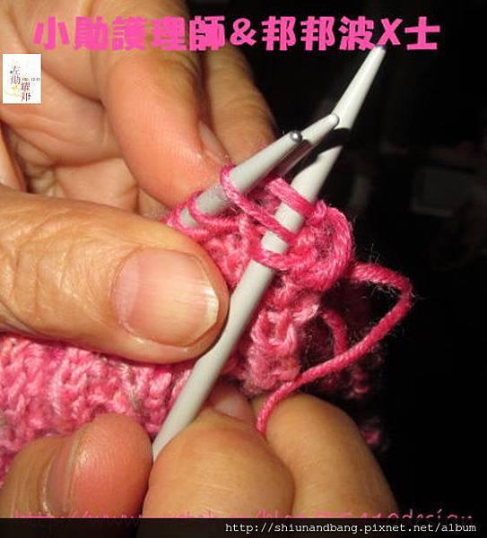 NO.4中性款圍巾44
