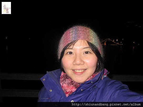 20140313大湖公園12