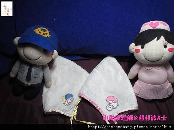 20140529寶寶天使帽4