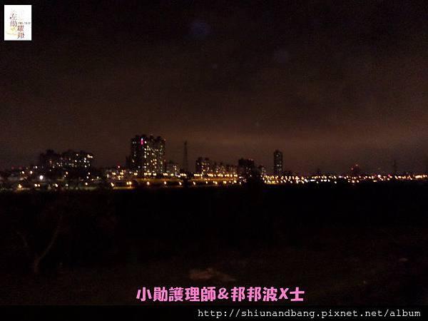 20140815大稻埕1