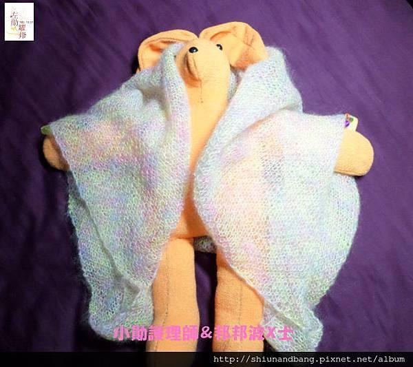 20140826毛海罩衫2 NO.16