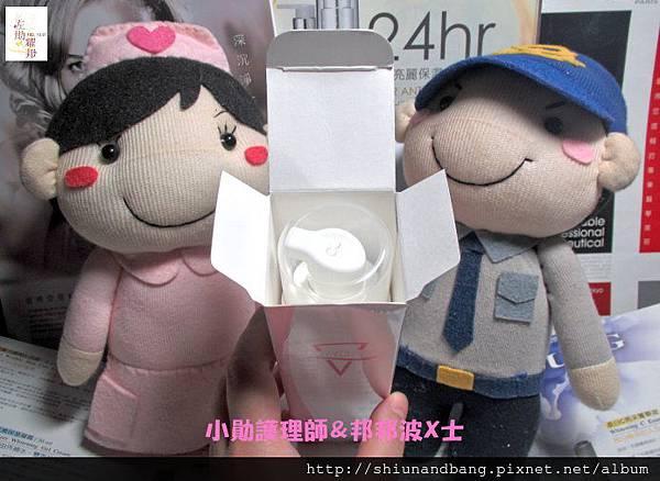 20140919涓白泡沫卸妝潔膚露 商品7