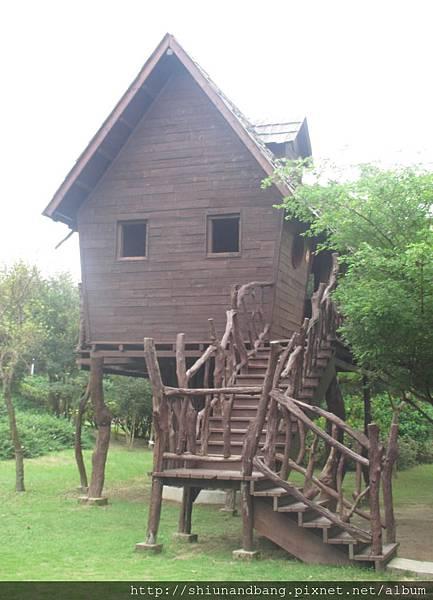 20140623金門 植物園 6