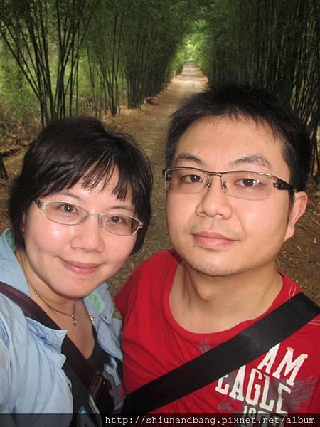 20140623金門 植物園 7