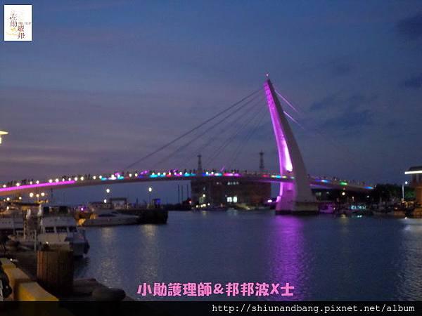 20150119漁人碼頭5