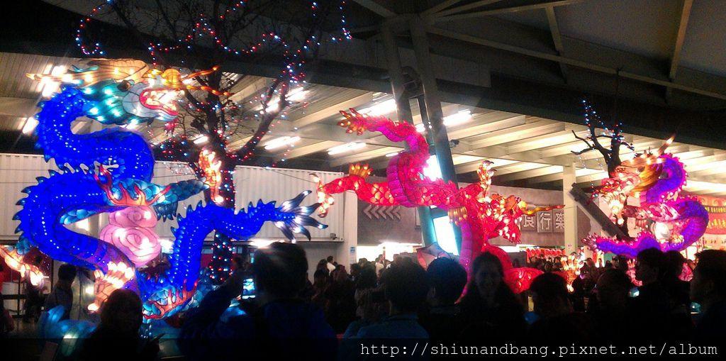 20130224台北燈節3