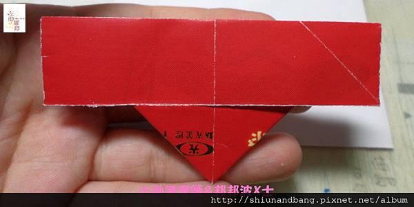 20150516翅膀愛心摺紙1 8