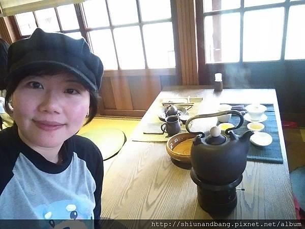 20160220八拾捌茶輪番所 5