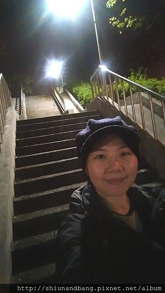 20160304石潭公園1