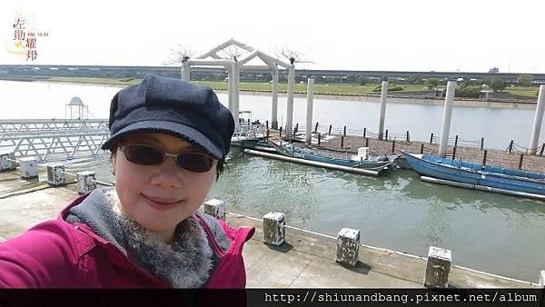 20160329青娜河濱a 2
