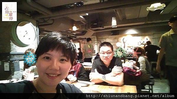 20160329乾杯中山店 12a