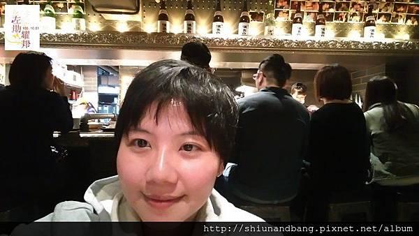 20160329乾杯中山店 13a