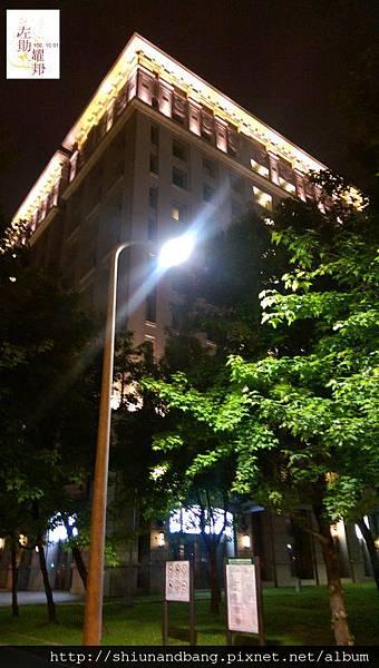 20160412 敬業三路樂群二路 13a