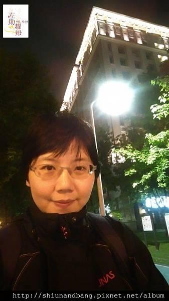 20160412 敬業三路樂群二路 15a