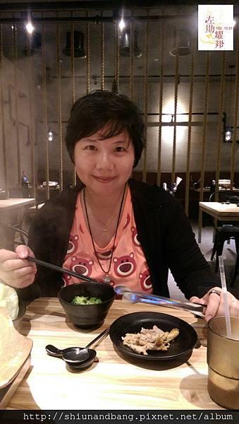 20160514銅盤嚴選韓式烤肉 17a