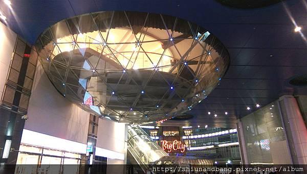 20160514巨城百貨1樓 6