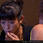 星光下的童話13集初吻2