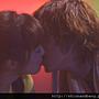 星光下的童話13集初吻