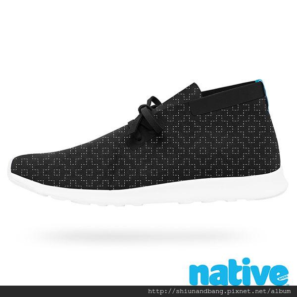 Native諾鞋 2