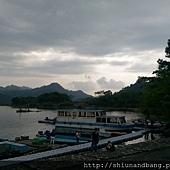 IMAG5294