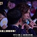 319可以愛上賴雅妍嗎1
