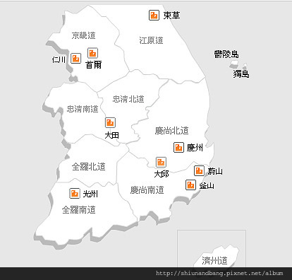 map-small