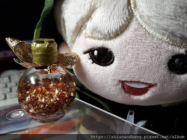 NO3 招財瓶 3.jpg
