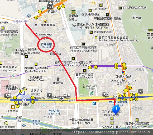 地圖2仁寺洞.png