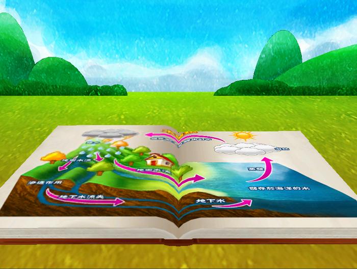 eBookIntro6