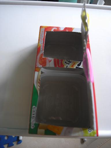 R9404699