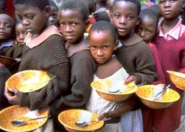 hunger.jpg
