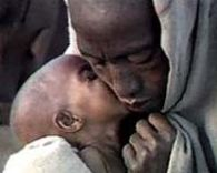 a-poor-african-mother-and-her-child_9.jpg