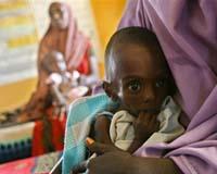 starving-poor-child-kenya-famine-bg.jpg