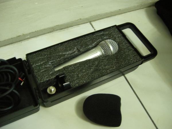 DSCN6542.JPG