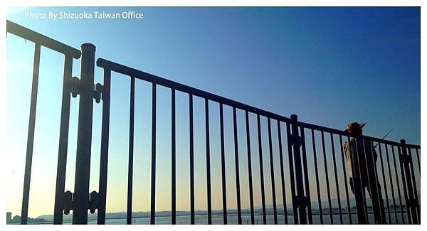 相片 2013-11-5 下午1 59 18.jpg