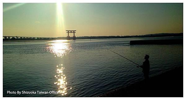 相片 2013-11-5 下午2 24 49.jpg
