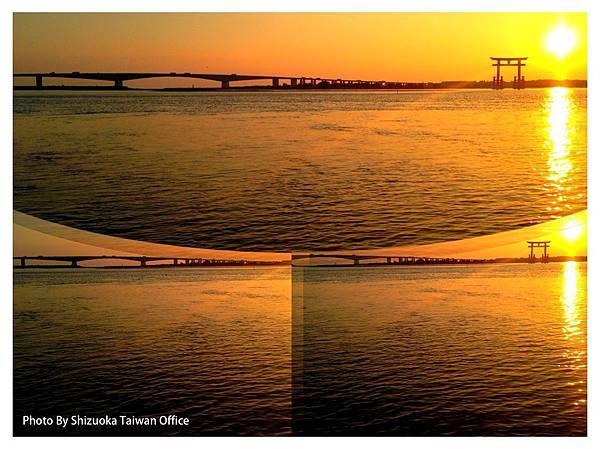 相片 2013-11-5 下午3 28 09.jpg