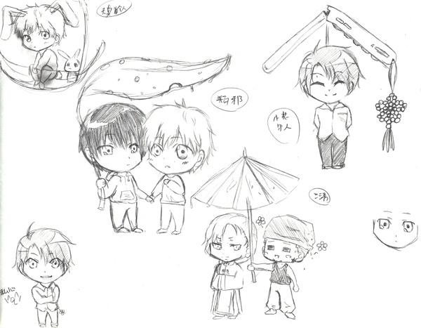 雨傘草稿_1
