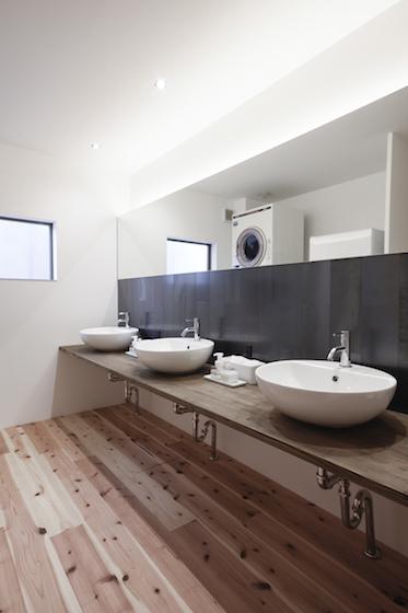 omoya_1F_washroom_001.jpg