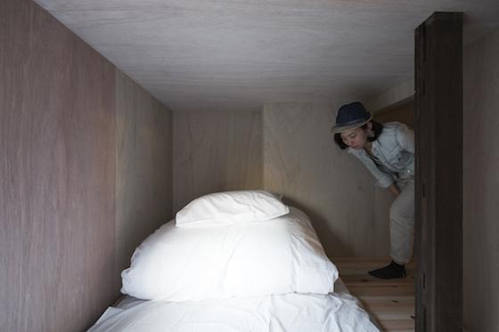 omoya_2F_room-inside_002-b.jpg