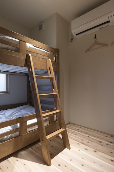 haanre_1F_room.jpg