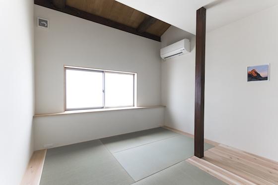 haanre_2F_room_003.jpg