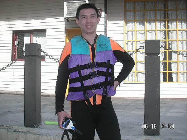 浮淺嘍1.JPG