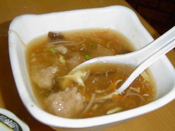 香菇肉羹湯.JPG