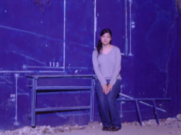 海安路藝術街9